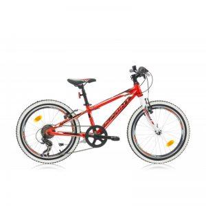 bicicleta-sprint-apolon-20-rosu-alb-2016