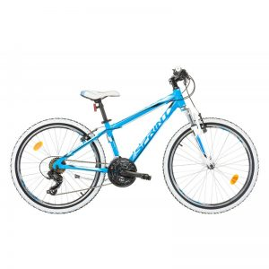 bicicleta-sprint-apolon-24-albastru-alb-2017