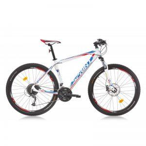 bicicleta-sprint-apolon-275-hdb-2016-480-mm (1)