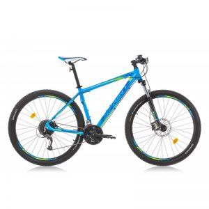bicicleta-sprint-apolon-29-hdb-albastra-2016-520-mm