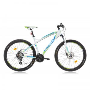 bicicleta-sprint-gts-275-alb-albastru-verde-2017-450-mm