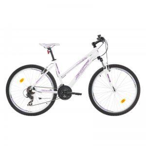 bicicleta-sprint-karolina-26-alb-violet-2017-430mm